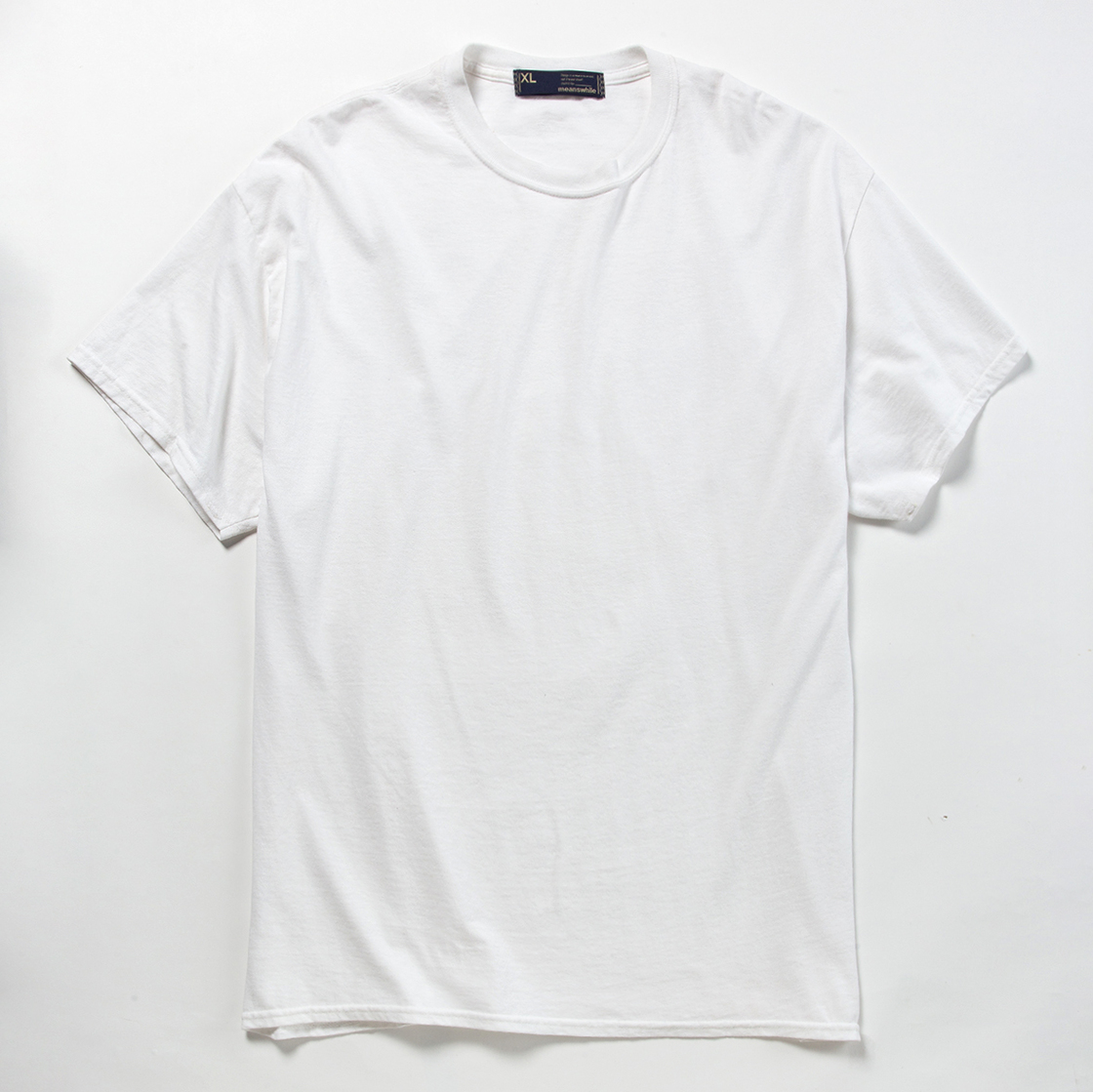 Anti-Stain 2 Pack Tee