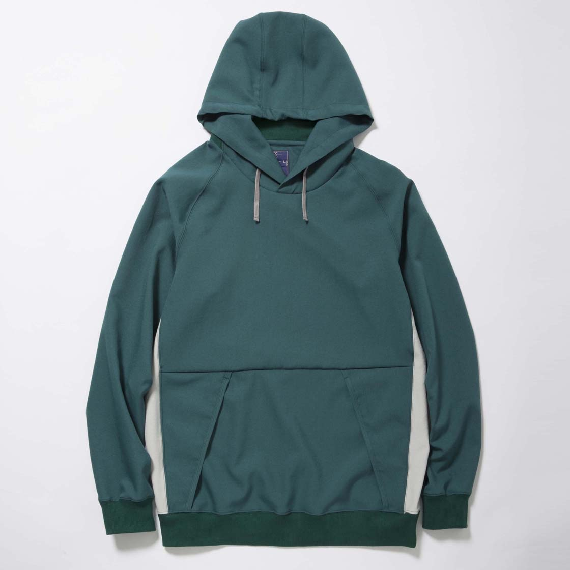 Dry Stretch Training Hoodie