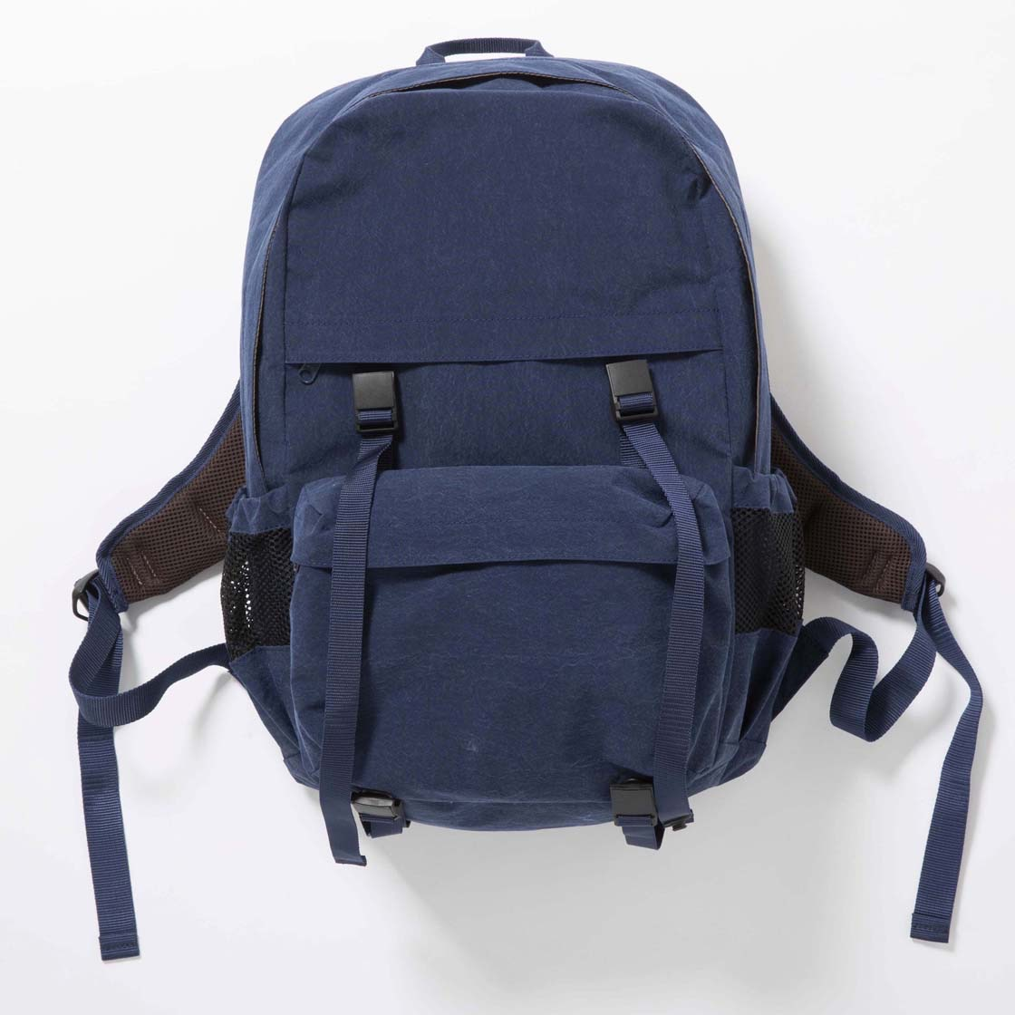 KONBU Nylon Backpack