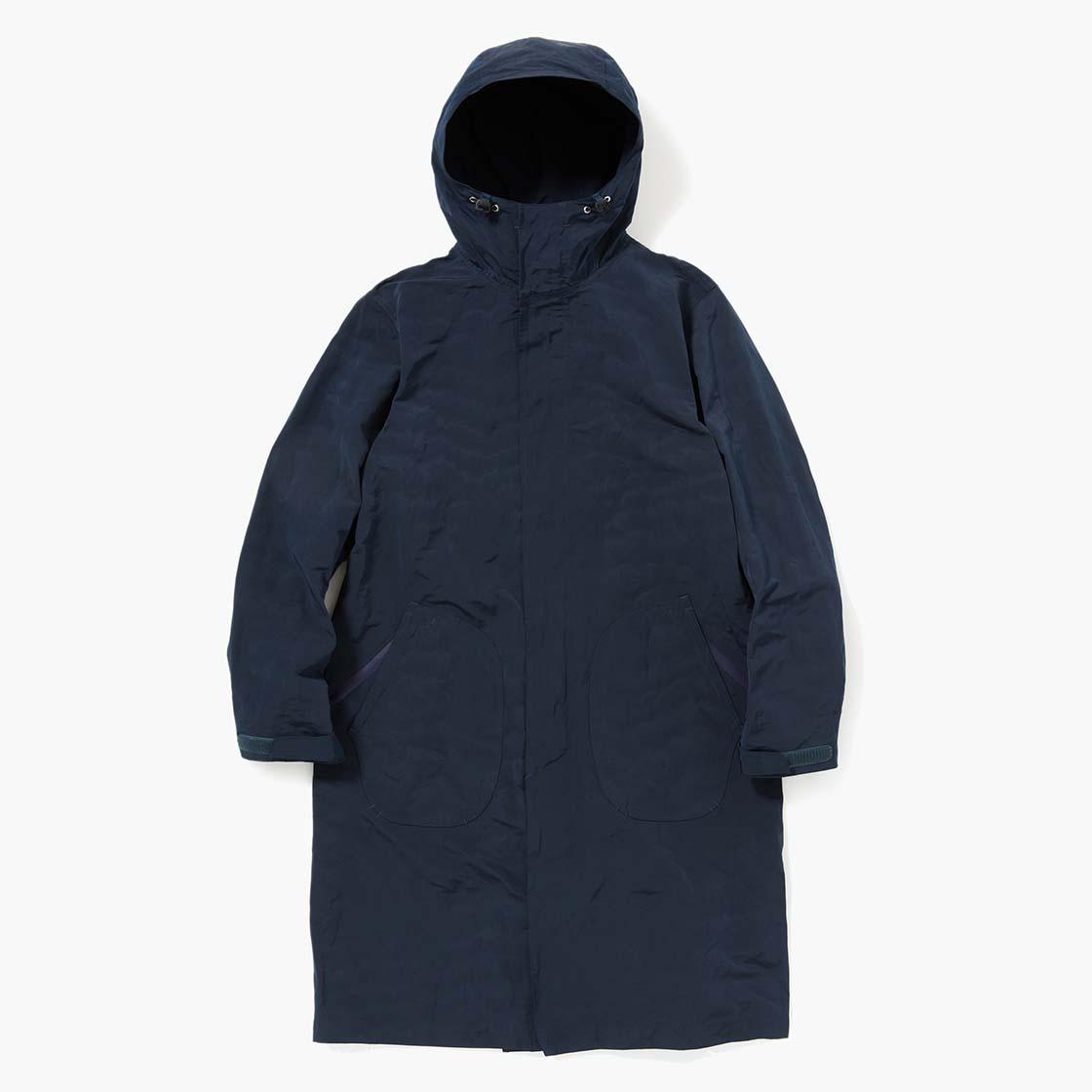 Ventile Sack Cover Rain Coat