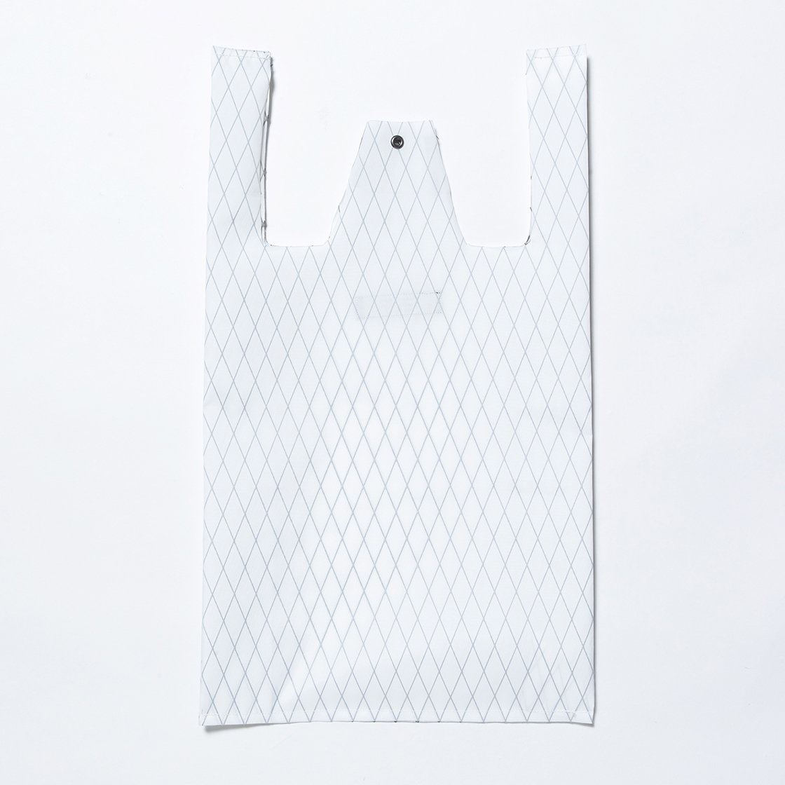 X-PacTM Shopping Bag