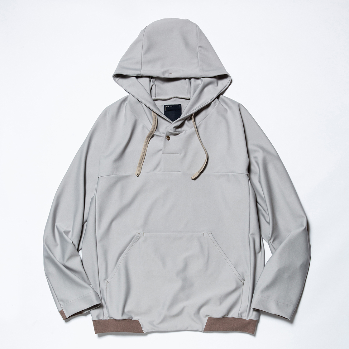 Function Parka