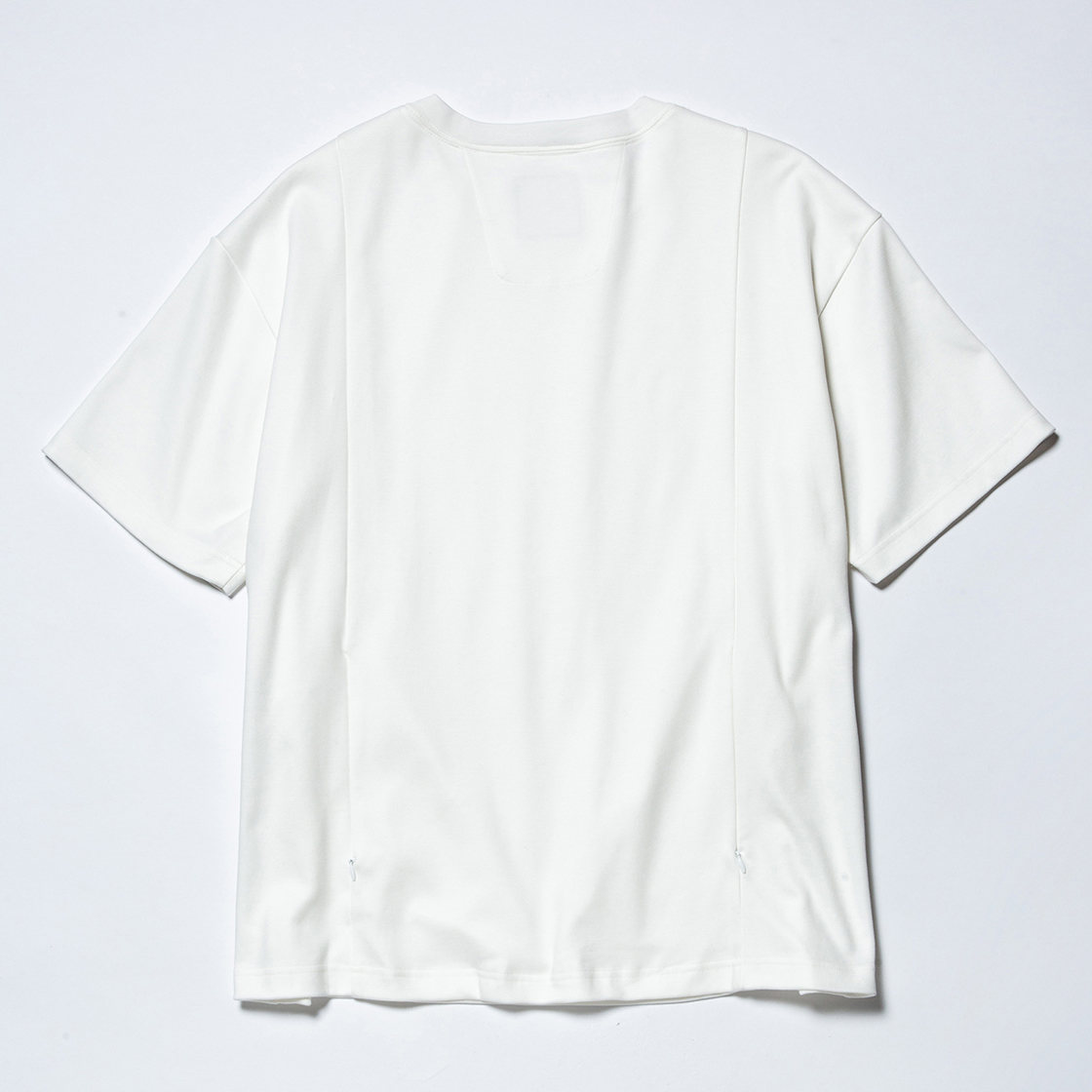 GIZA Cotton Sack Tee
