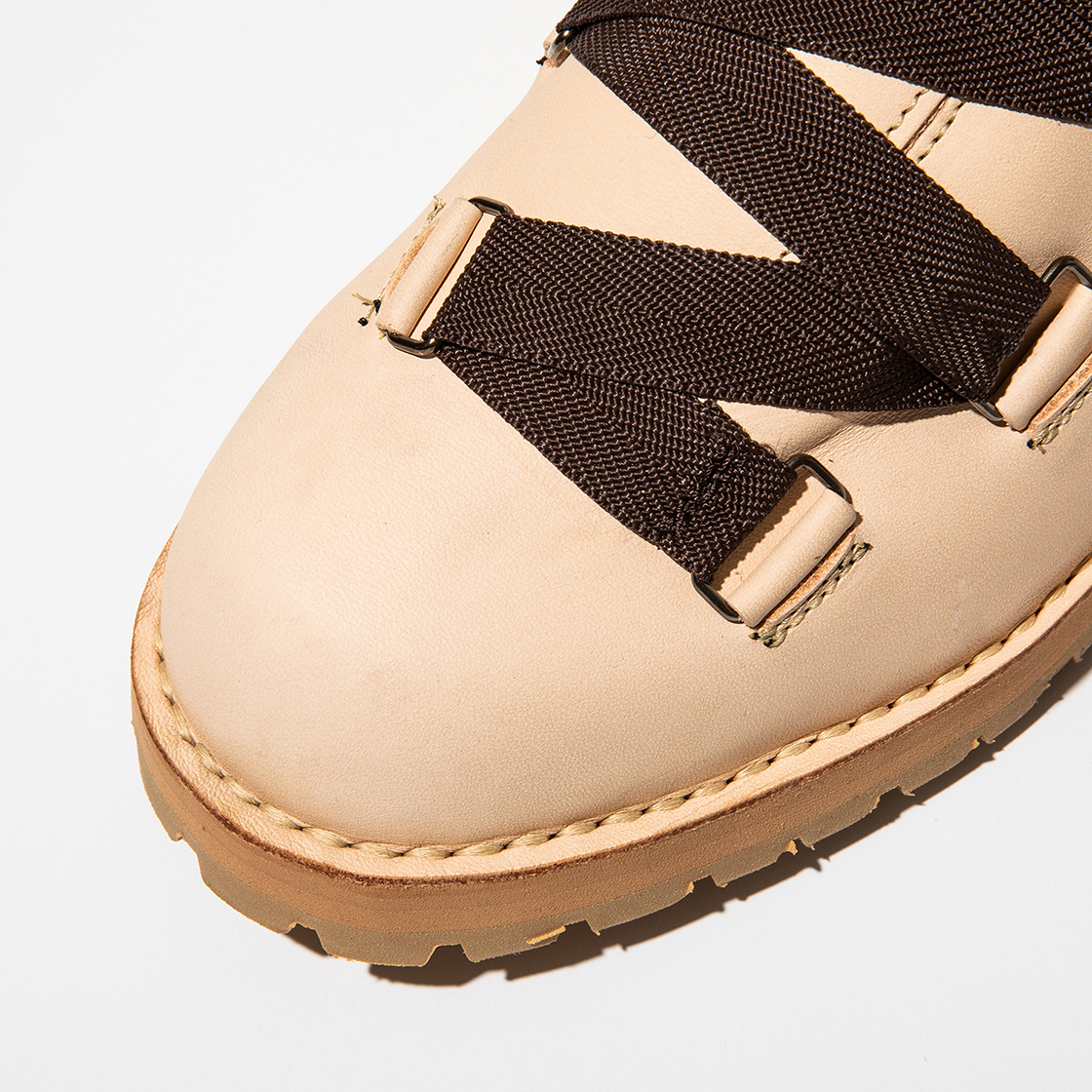 "Danner Mountain ""Harness"""