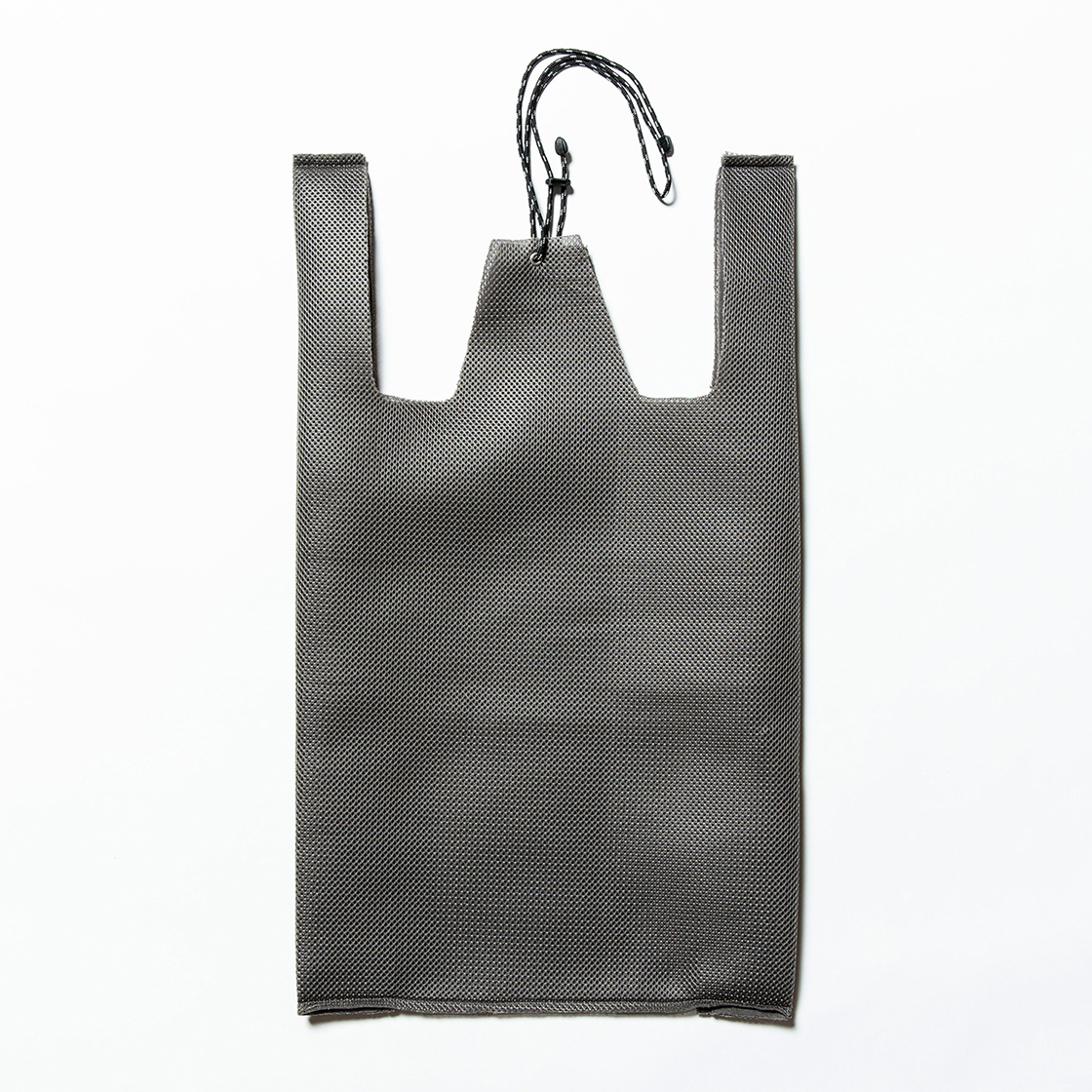 Activist Mesh Shopping Bag
