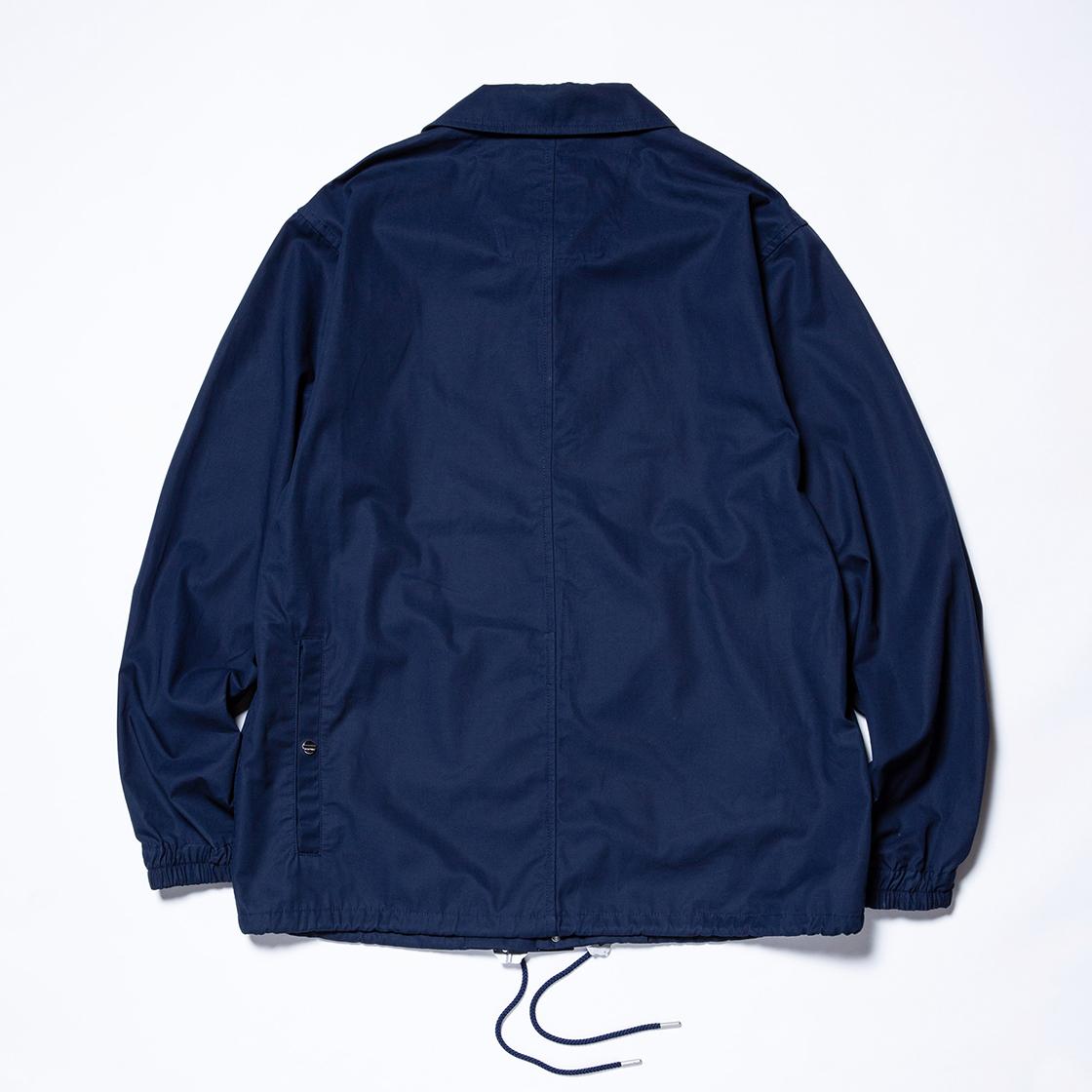 Comfort Coach JKT