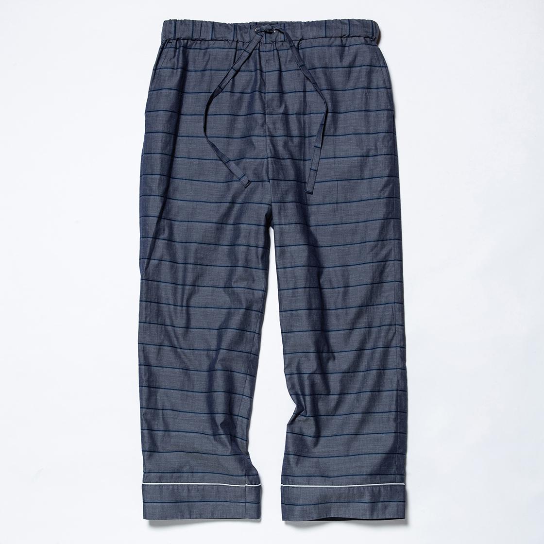 Field Pajama PT