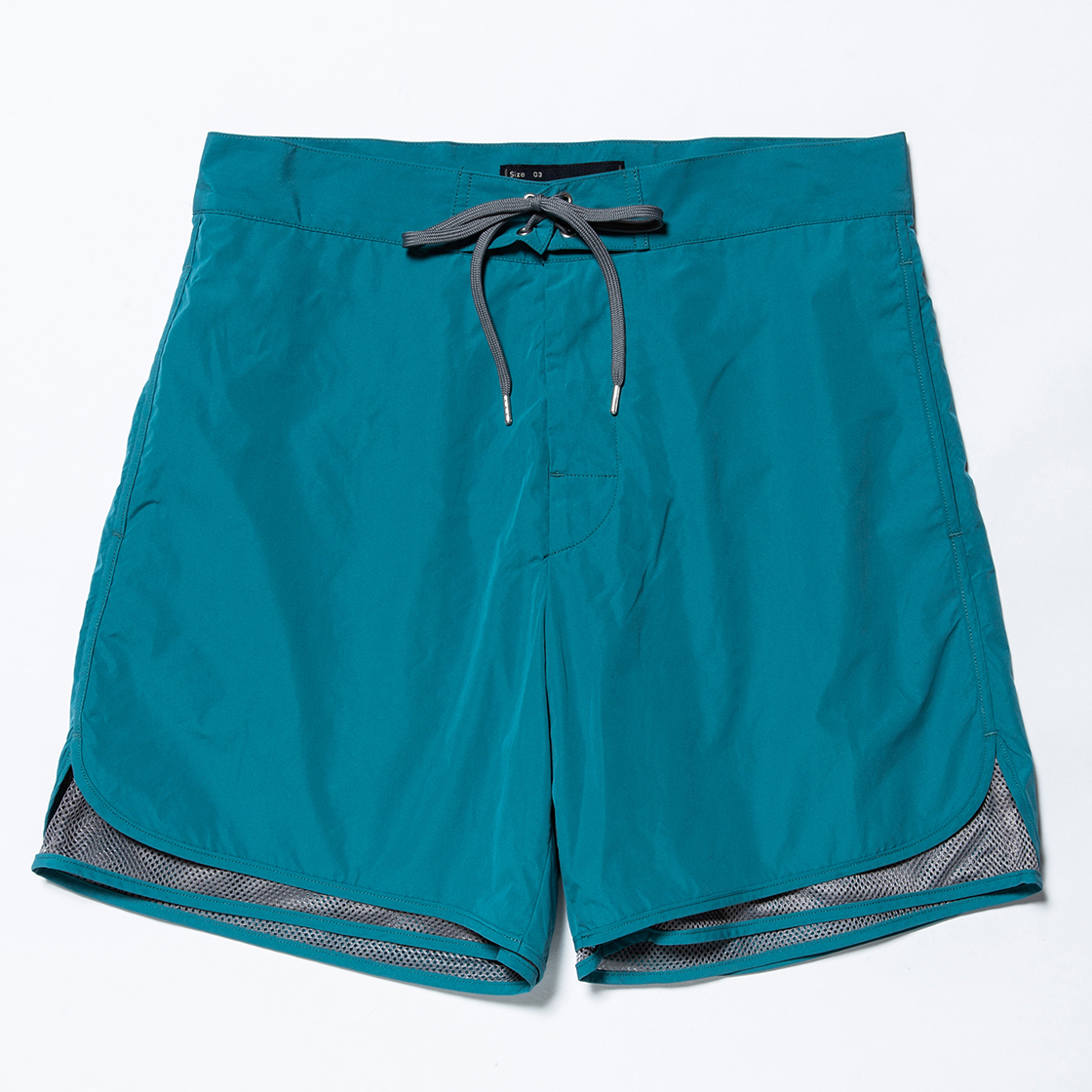 Equipment Board Shorts