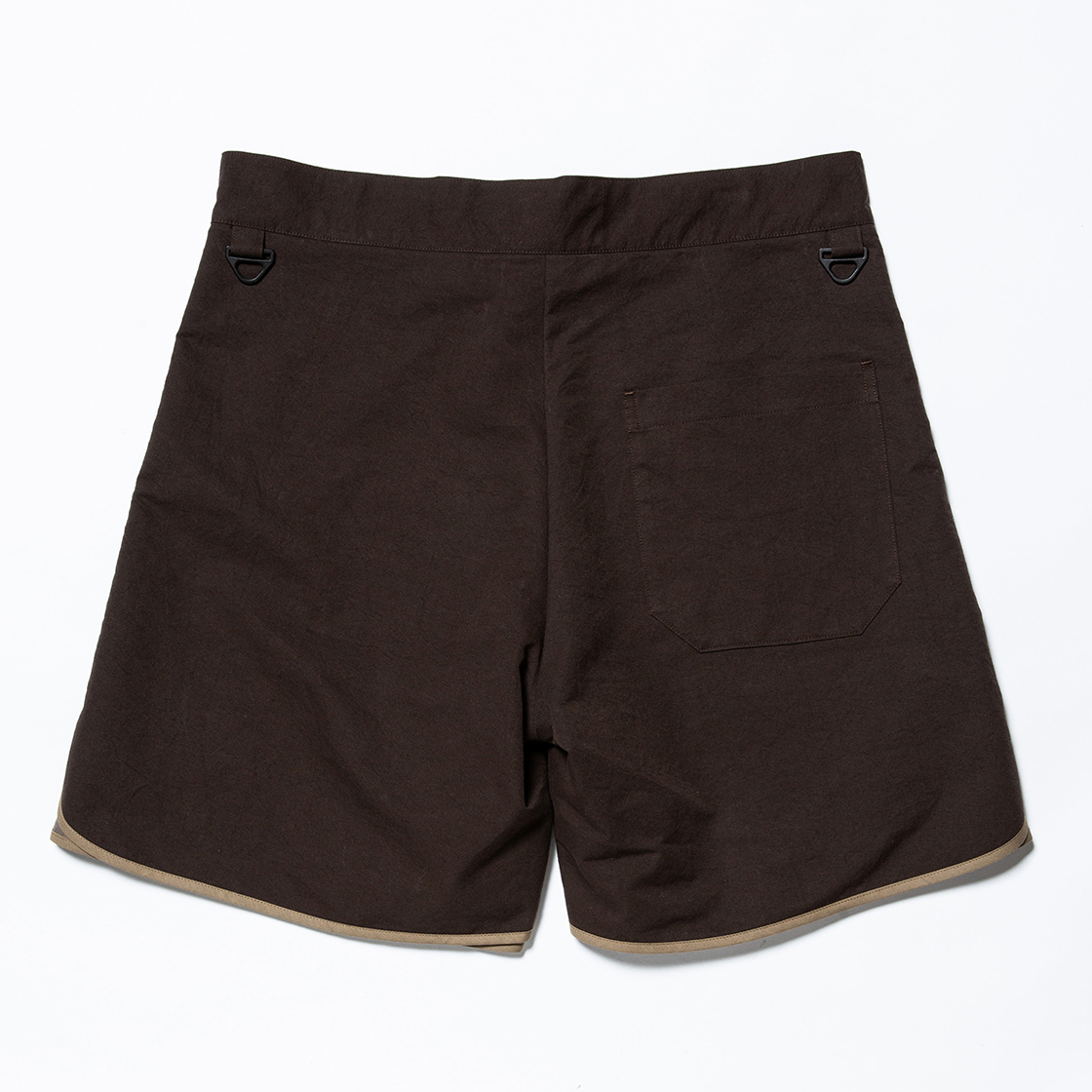 Bedford Shorts