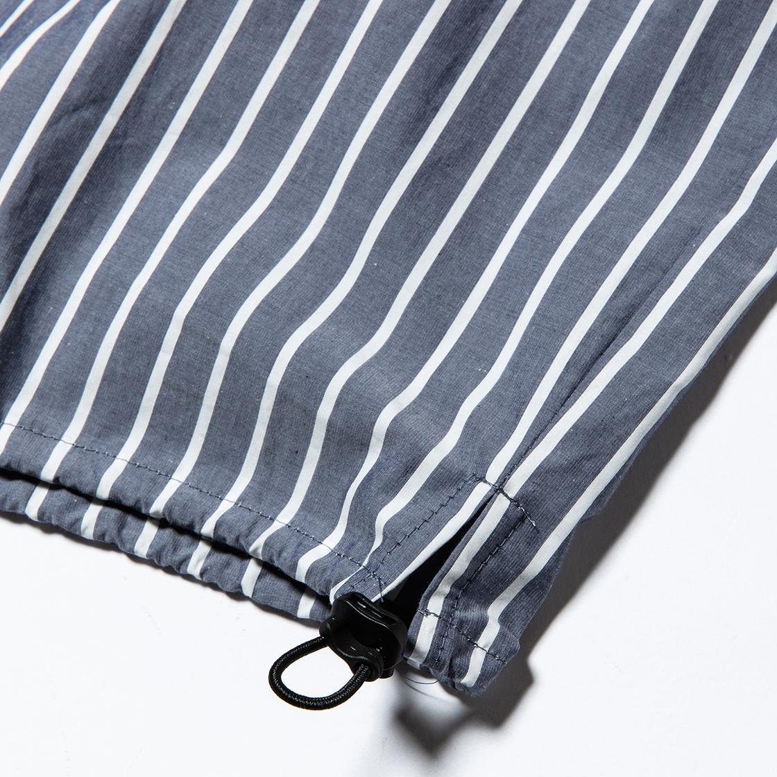Stripe Ventilate S.S