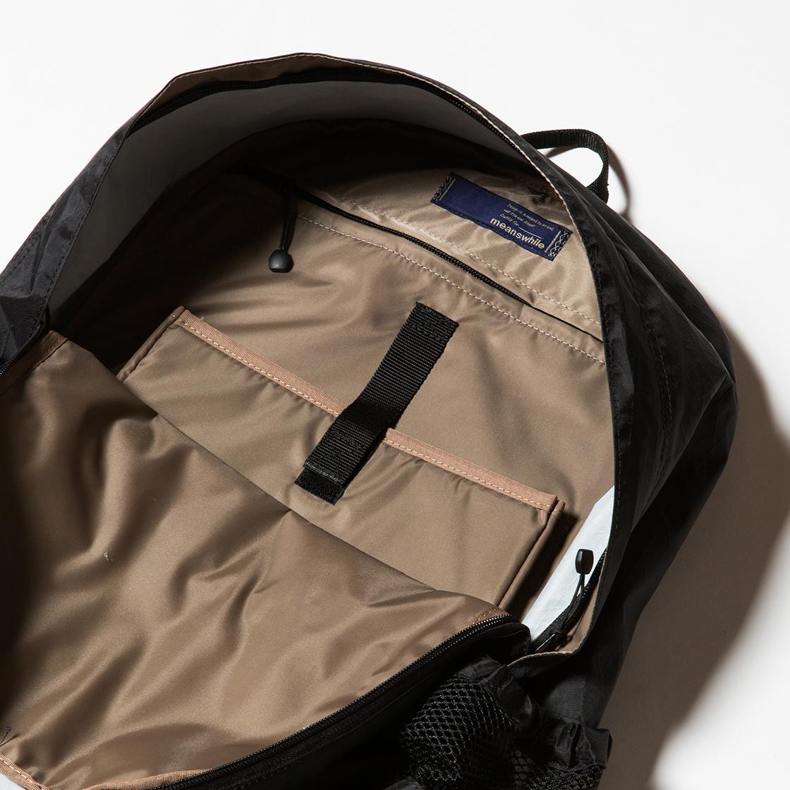 X-Pac™️ Daypack