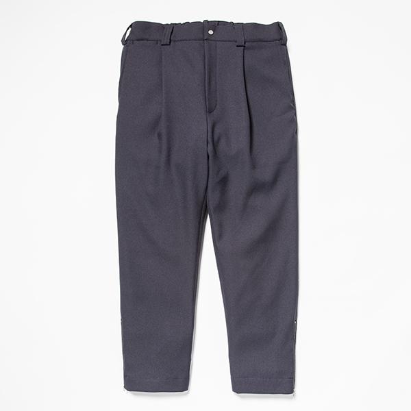 Dry Cloth Zip PT