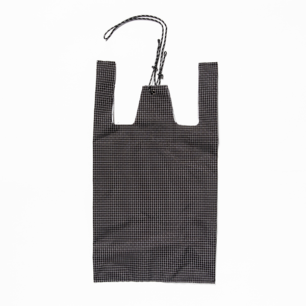 Spectra® Shopping Bag