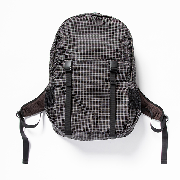 Spectra® Daypack