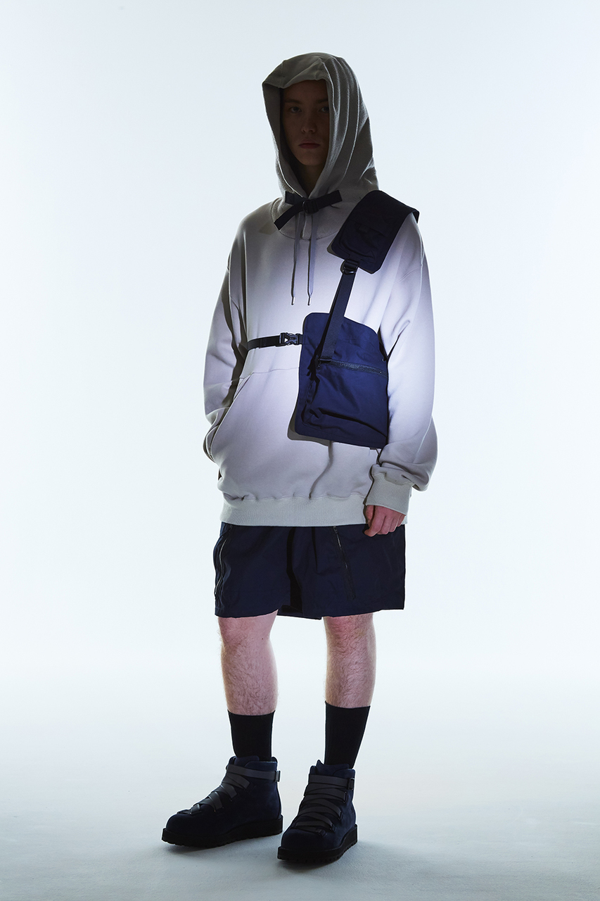 2020 SPRING/SUMMER COLLECTION