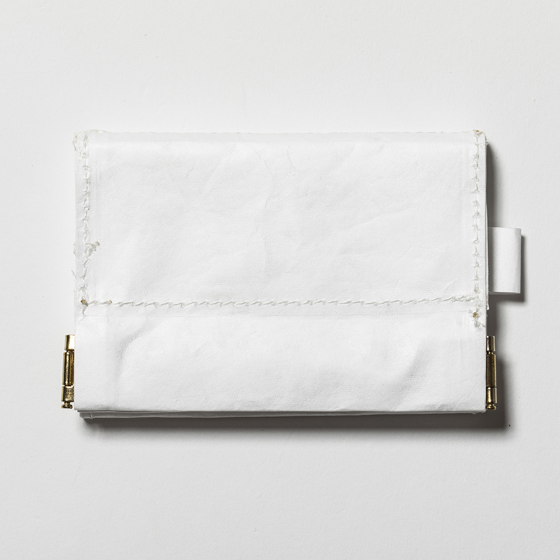 Tyvek® Travel Wallet
