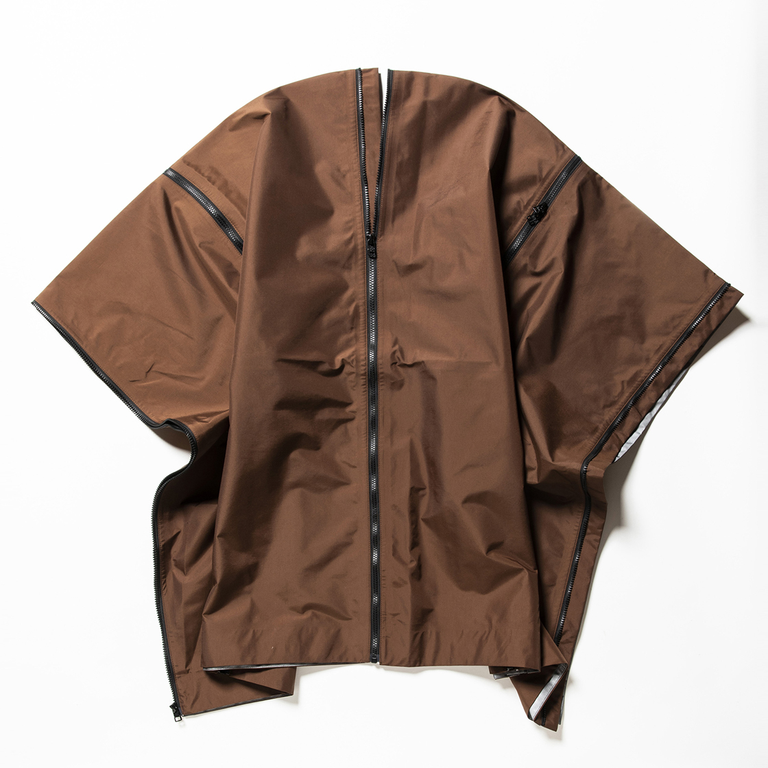 Waterproof Unit Sheet Brown