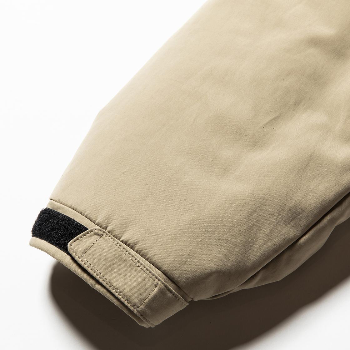 Short PCU L7 Tan
