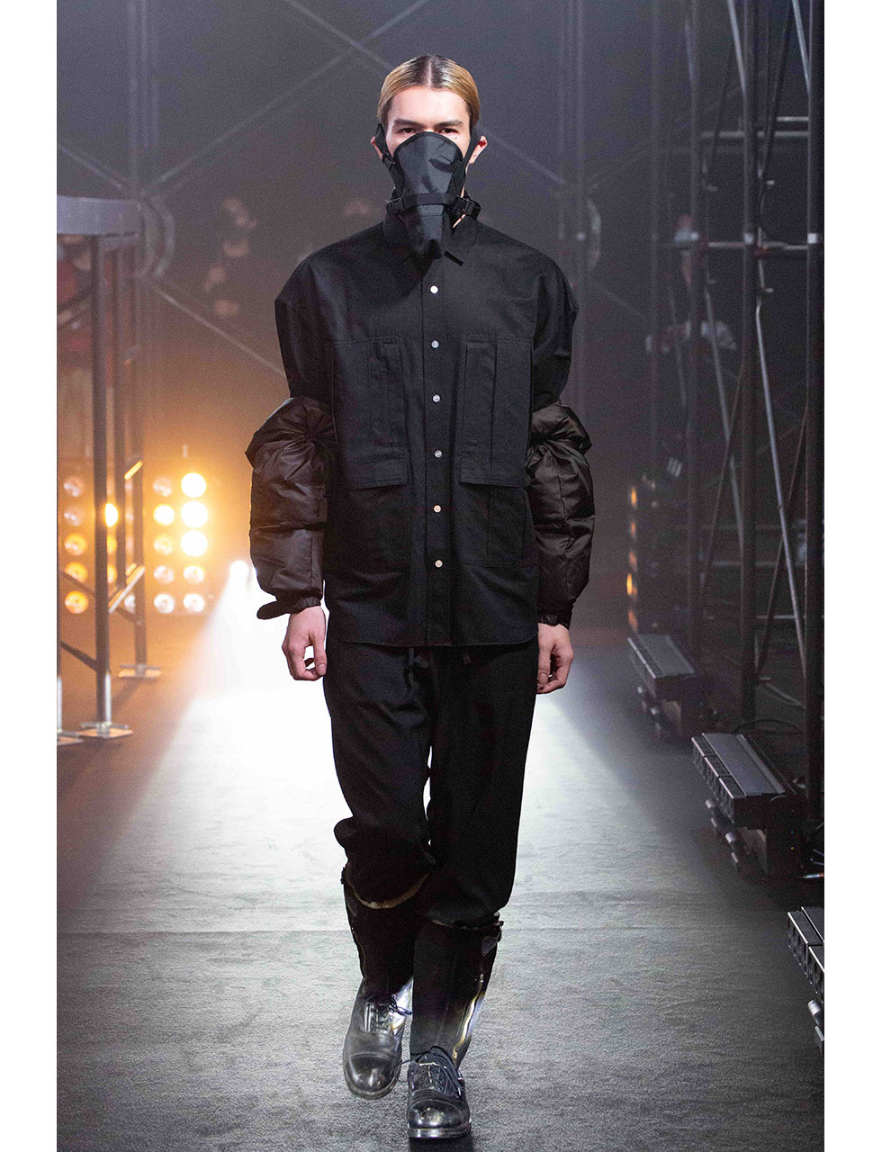 20AW/21SS COLLECTION
