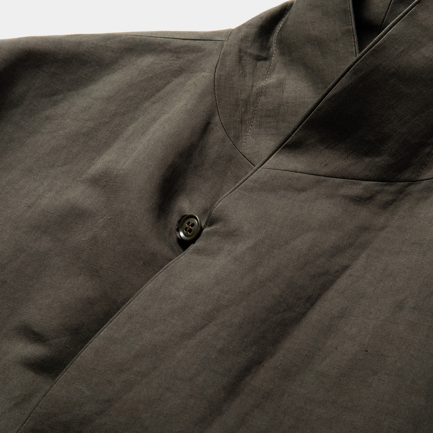 "Duality Cloth Working Outfit ""SAMUE"" / Charcoal"