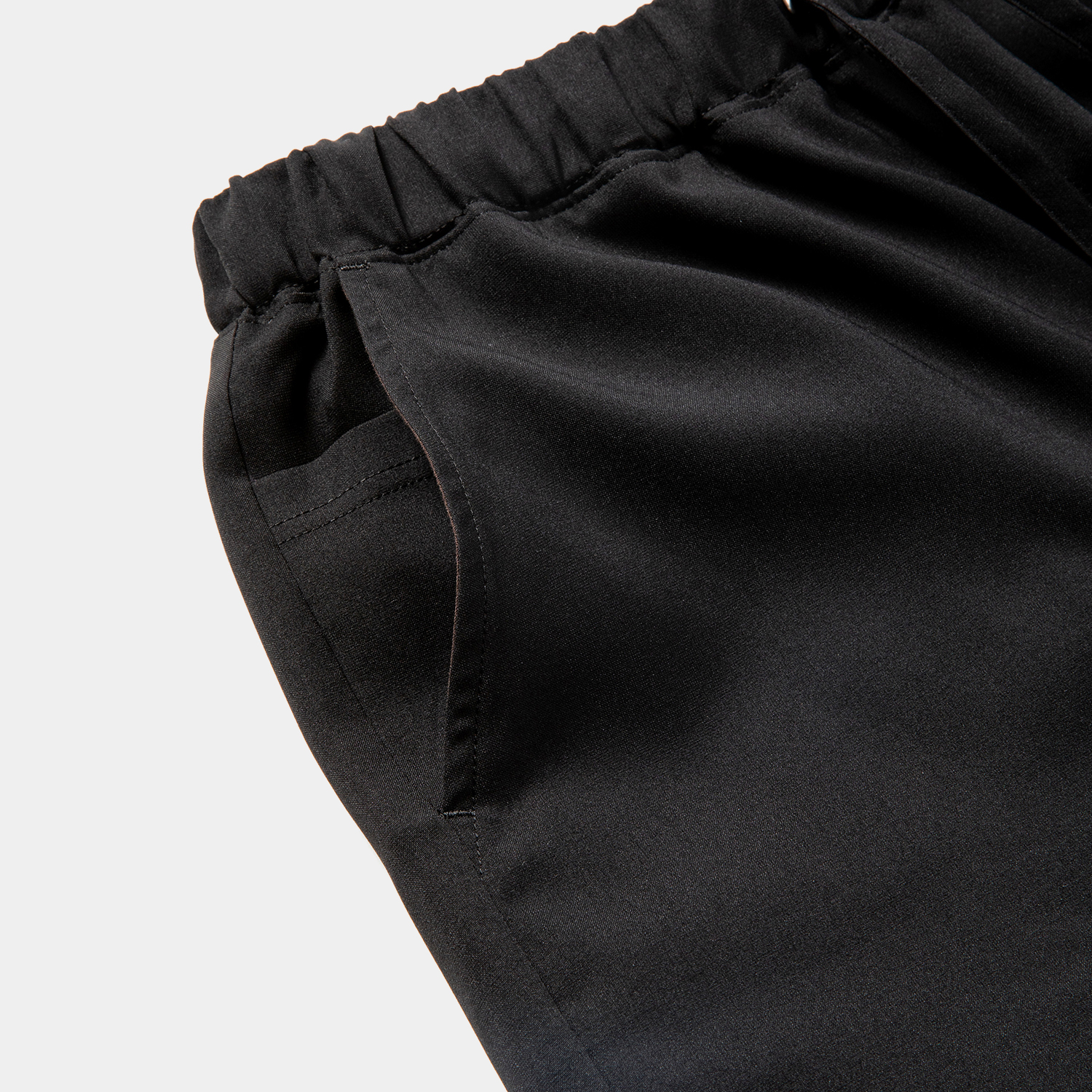 Dry Smooth Easy PT / Off Black