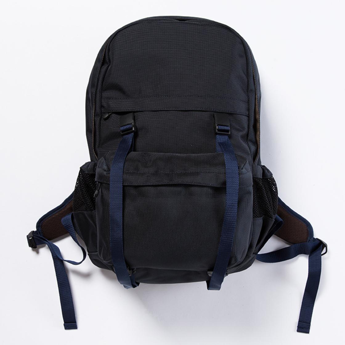 Cordura Ballistic Daypack