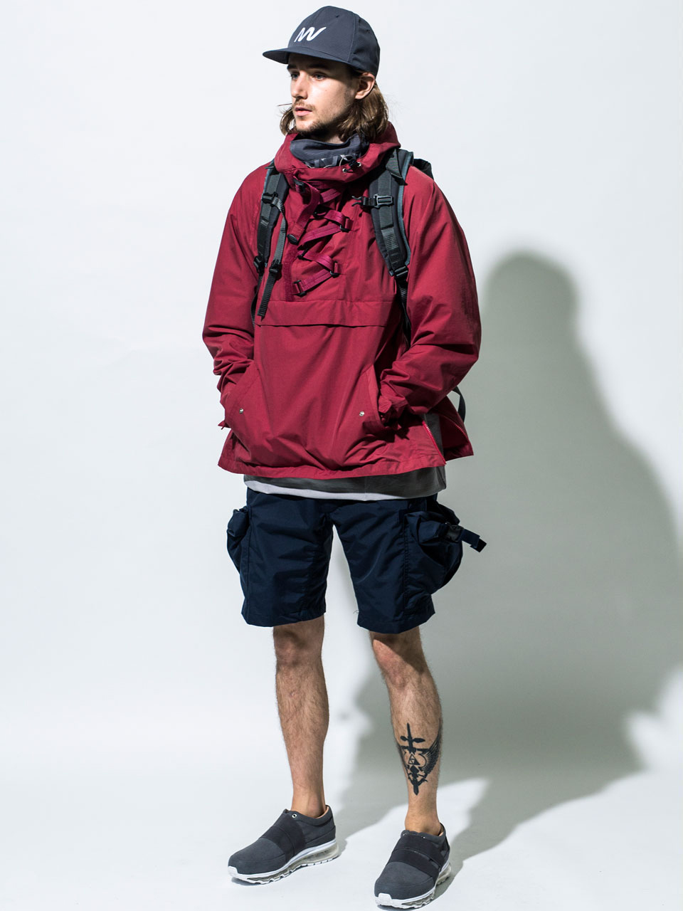 2017 SPRING/SUMMER COLLECTION