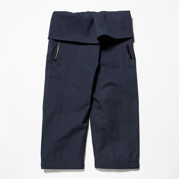 3 Layer Ventile Wrap Pant