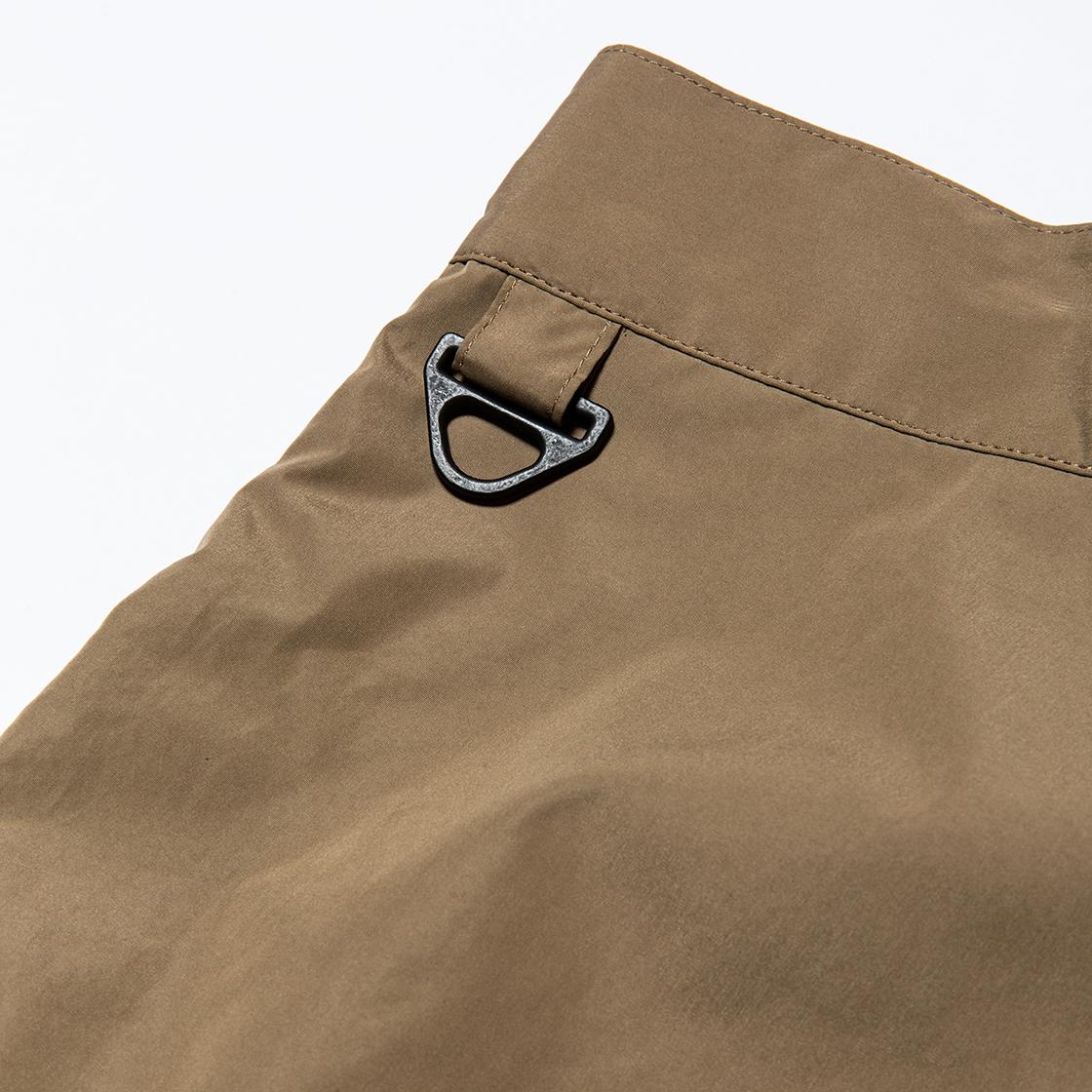 Equipment Board Shorts