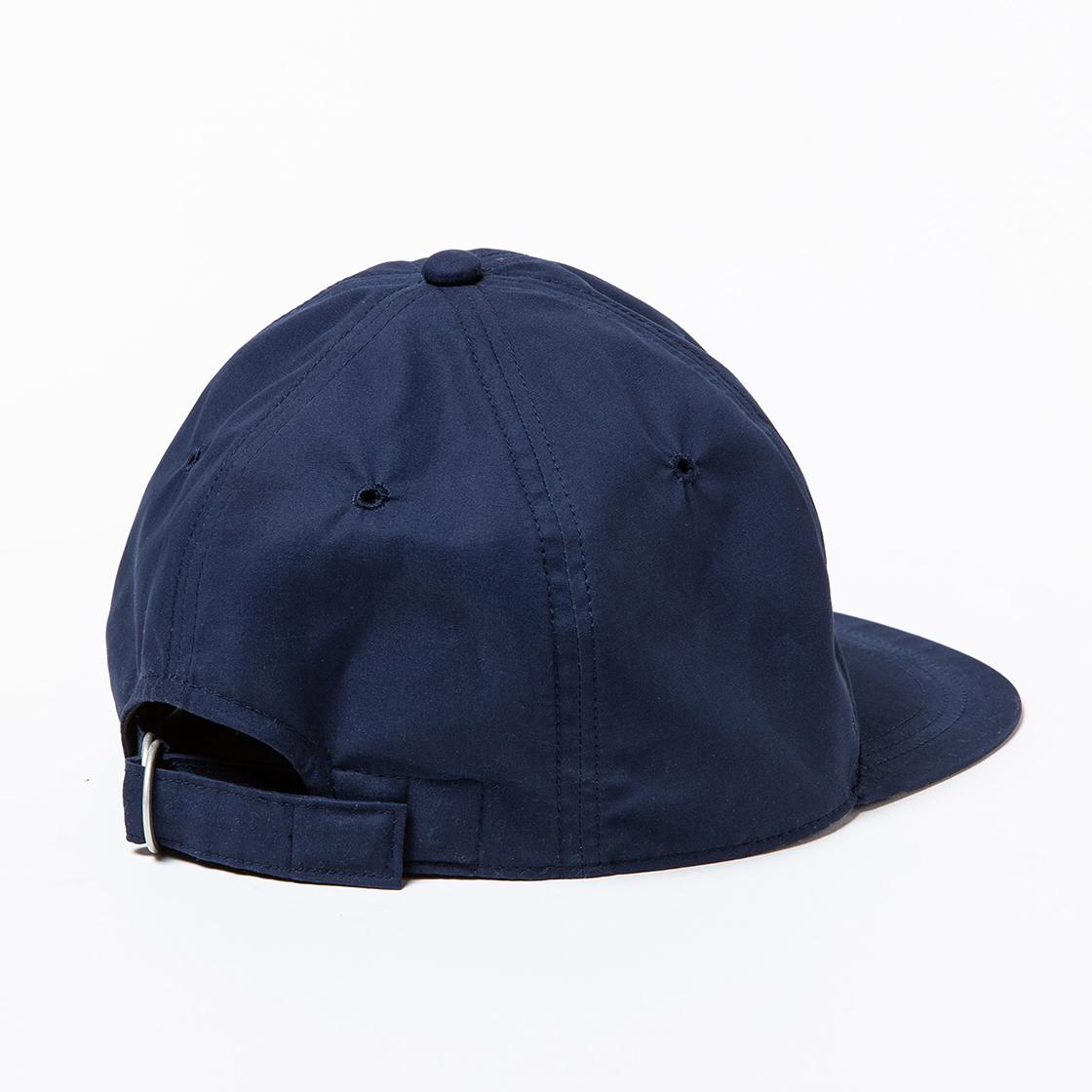 Cotton B.B Cap