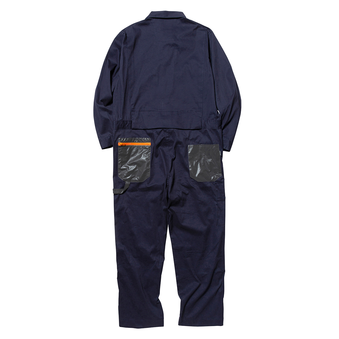 Bedford Overalls