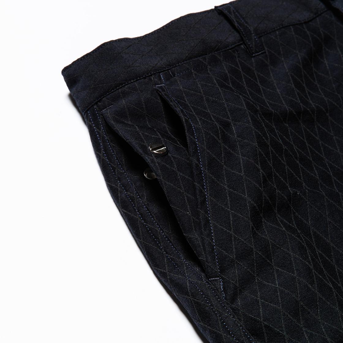 X-Hack Comfort PT