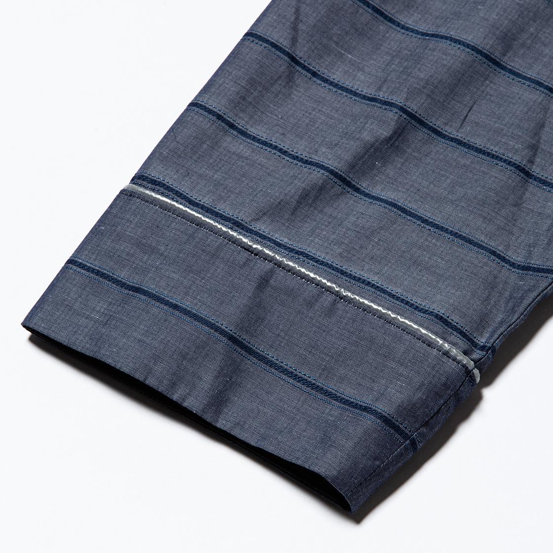 Field Pajama SH