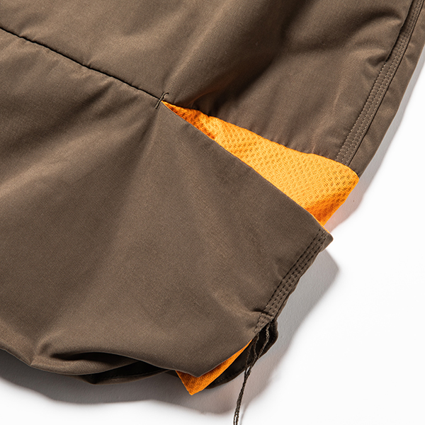 Peach Cloth Thinsulate™ SH