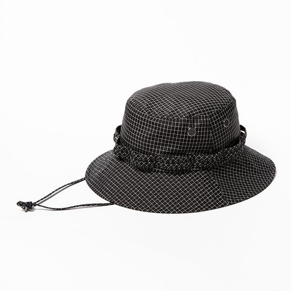 Spectra® Bush Hat