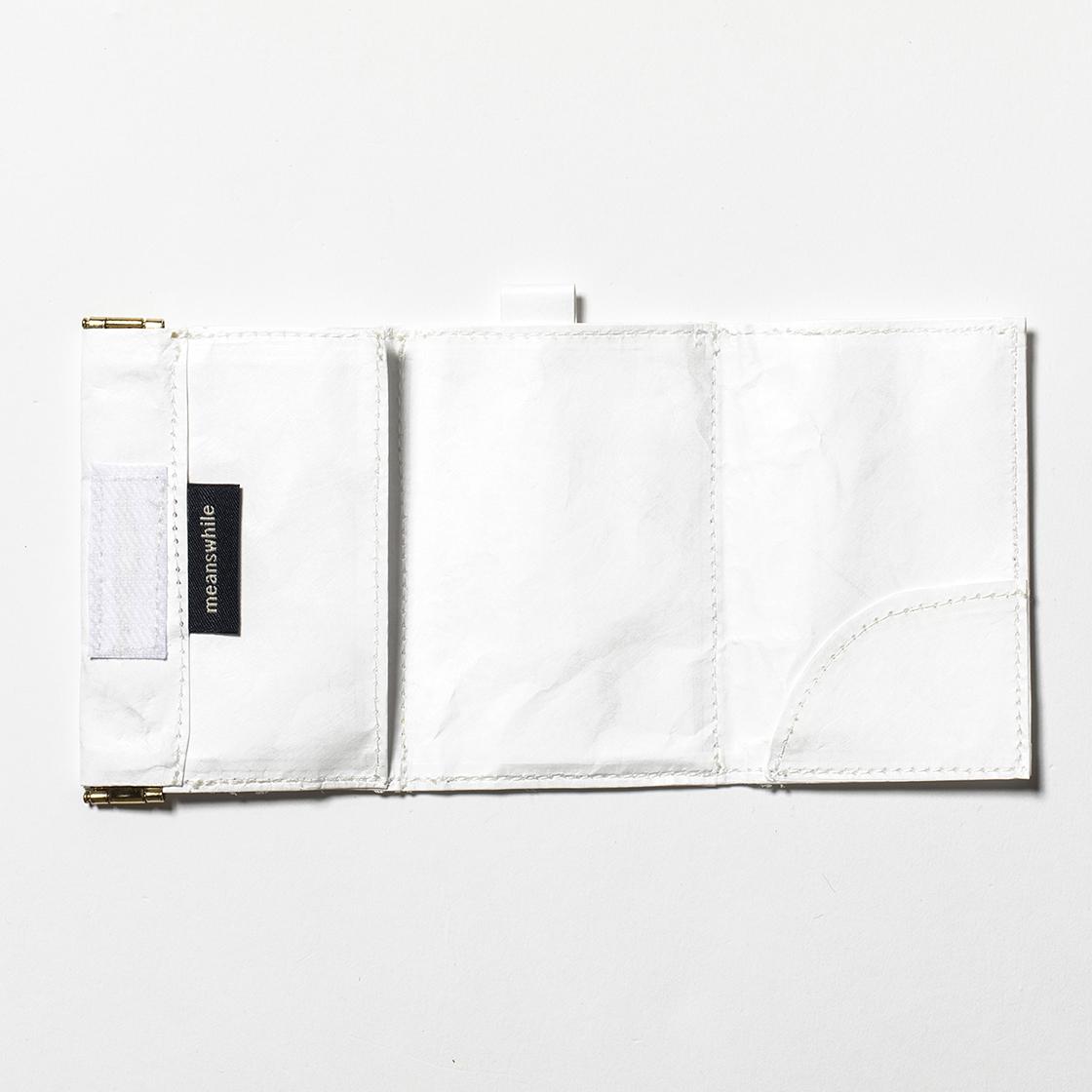 Tyvek® Travel Wallet