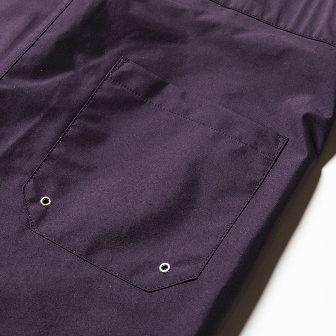 Waterproof Wrap PT Purple