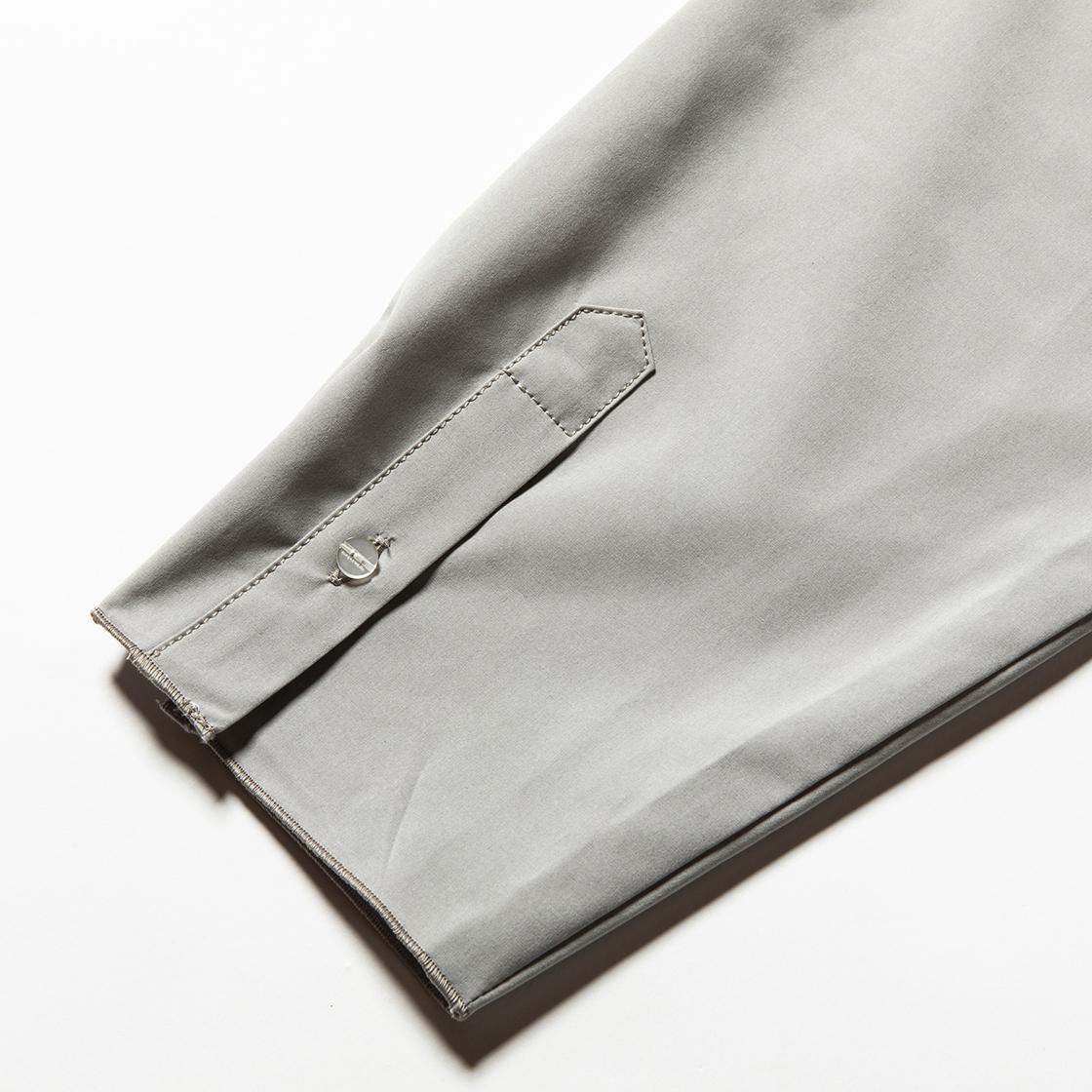 Water-Repellent SH Grey