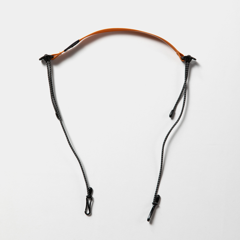 Mask Strap / Orange