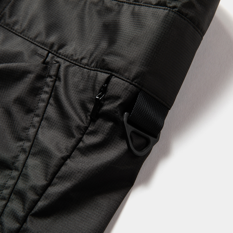 Waterproof Wrap PT / Off Black