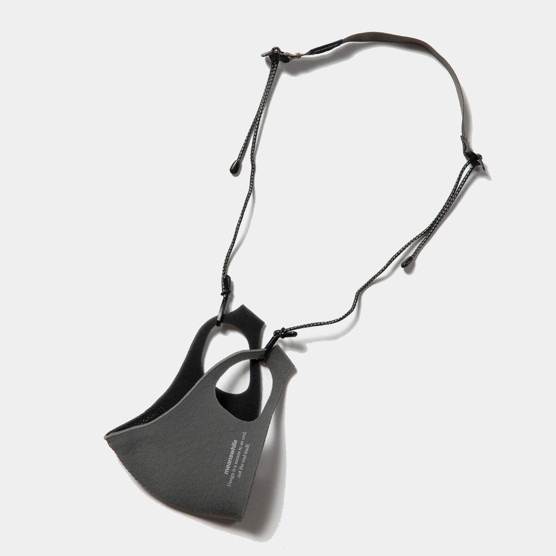 Mask Strap / Khaki