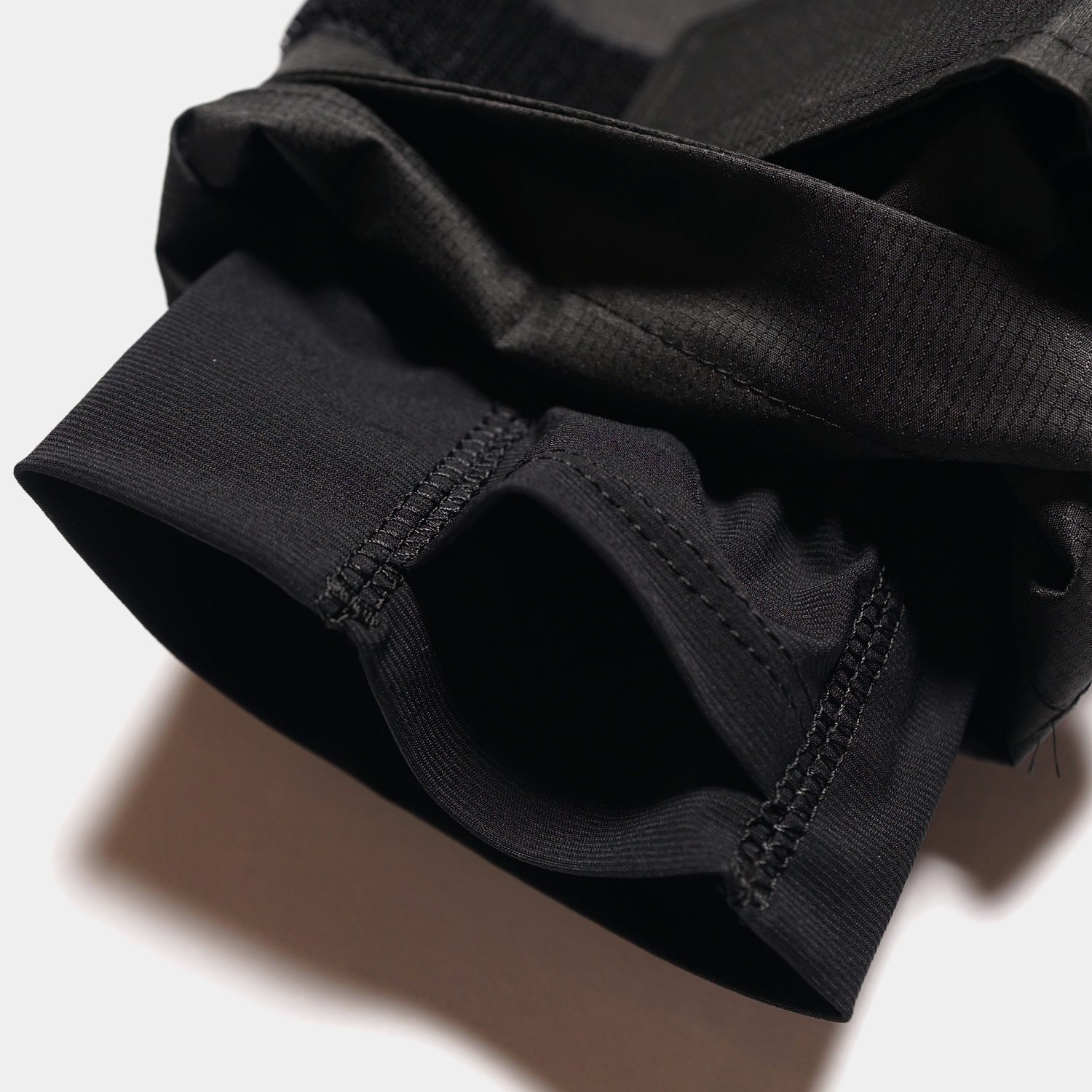 Water Proof Dry Arm Cover / Off Black