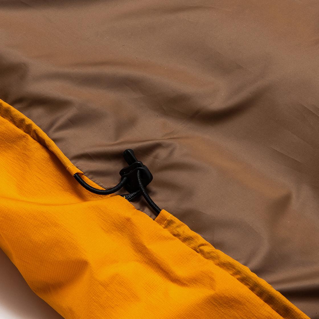 Down Blanket / Mandarin