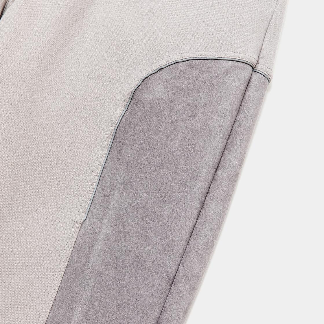 Line Sweat PT / Steel