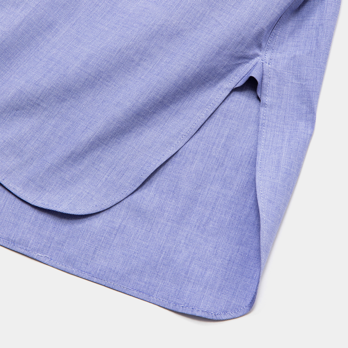 RAF Cloth Long SH / Sax