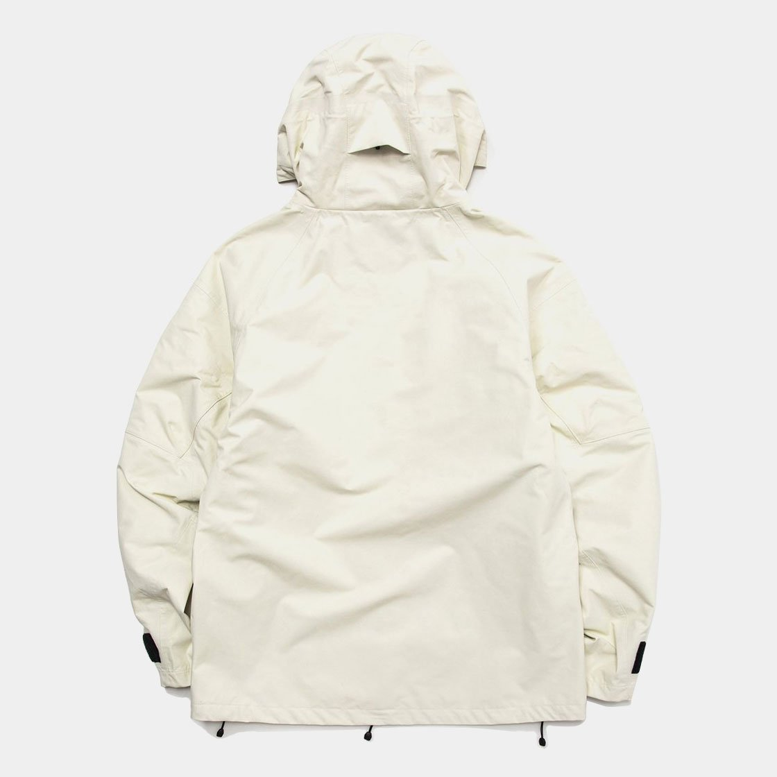 Field Shell JKT / Snow